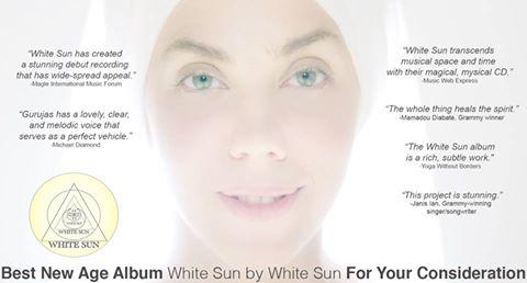 str-s-zapisyami-white-sun-i